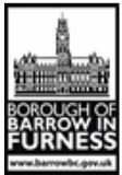 barrow council