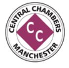 central chambers