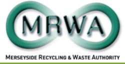 merseyside waste and recycling authority