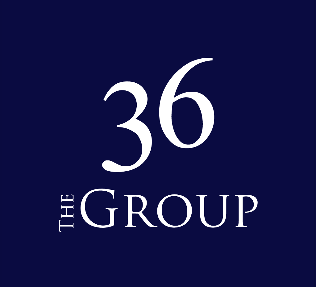 Group-main-logo
